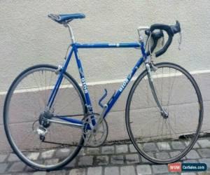 Classic Gios Torino Compact Evolution Pro bike Campagnolo C Record 54 excellent Master  for Sale