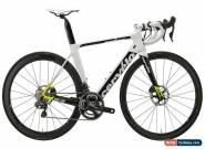 Cervelo S3 Disc ETAP Large 2017 for Sale