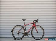 Specialized Alias Pro 51cm 2016 for Sale
