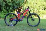 Classic NEW - 2018 INTENSE CARBINE PRO - Carbon Mountain Bike 29 - SRAM EAGLE 29er for Sale