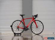 Fondriest TF2 1.5 Small 2015 for Sale