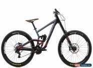 "2018 Scott Gambler 720 Mountain Bike Small 27.5"" Aluminum SRAM GX 1 7s Syncros for Sale"
