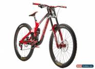 "2019 Kona Team Issue Operator CR Downhill Mountain Bike 29"" Large RockShox for Sale"