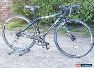 Giant SCR 2.0 Road Bike  for Sale