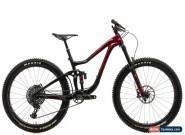 2019 Liv Intrigue Advanced 1 Womens Mountain Bike X-Small 27.5 SRAM GX Eagle 12s for Sale
