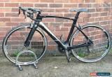 Classic Planet x Ec130e Carbon fiber Road Bike  for Sale