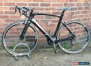 Planet x Ec130e Carbon fiber Road Bike  for Sale