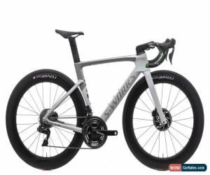 Classic 2020 Specialized S-Works Venge Sagan LTD Road Bike 52cm Shimano Di2 R9170 11s for Sale