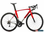 2020 Specialized Allez Sprint LTD Road Bike 58cm Aluminum Shimano Ultegra 8000 for Sale