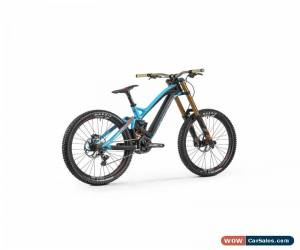 Classic Mondraker Summum Carbon Team Pro 2018 for Sale