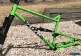 Classic Cotic rocket max (not specialised giant trek) for Sale
