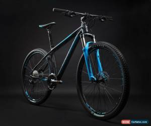 Classic Silverback Sola 4 Mountain Bike - Large for Sale