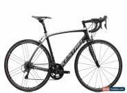 2014 Kestrel Legend Road Bike 57cm Large Carbon Shimano Ultegra 6800 11 Speed for Sale