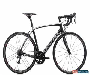 Classic 2014 Kestrel Legend Road Bike 57cm Large Carbon Shimano Ultegra 6800 11 Speed for Sale