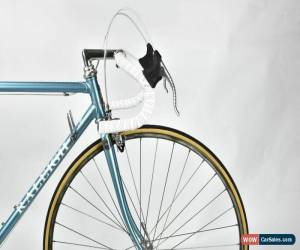 Classic Raleigh SBDU 753R- Rare - Vintage - Eroica for Sale