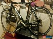 Campana bike with dble alloy rims PICKUP ONLY for Sale