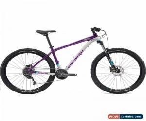Classic Saracen Mantra Womens 2018 for Sale