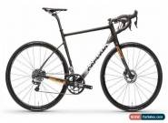 Cervelo C5 Disc Dura Ace Small 2016 for Sale
