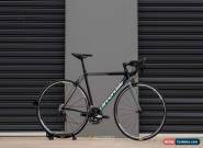 Cannondale Supersix Evo 105 52cm for Sale