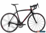 2013 Wilier Zero.7 Road Bike Large Carbon Campagnolo Super Record EPS 11 Speed for Sale