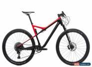2020 Cannondale Scalpel Si Carbon 3 29 Mountain Bike X-Large Carbon SRAM Eagle for Sale
