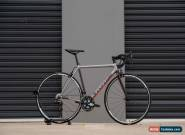 Cannondale Supersix EVO Ultegra Di2 52cm for Sale