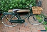 Classic Avon Cruiser Bicycle for Sale