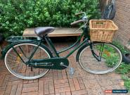Avon Cruiser Bicycle for Sale
