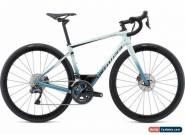 2019 Specialized Ruby Womens Bike 51cm for Sale