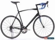 USED 2009 Specialized Allez 61cm Aluminum Road Bike Shimano 105 2x10 Speed for Sale