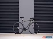 Trek Emonda SL6 54cm 2018 for Sale