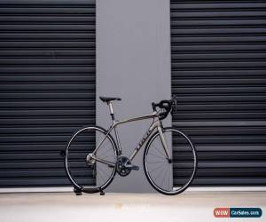 Classic Trek Emonda SL6 54cm 2018 for Sale