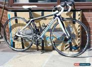Cannondale synapse Women's Carbon Fiber Road Bike 44cm for Sale