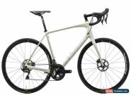 2018 Orbea Avant M20i Team-D Road Bike 57cm Carbon Shimano Ultegra 8000 11s for Sale