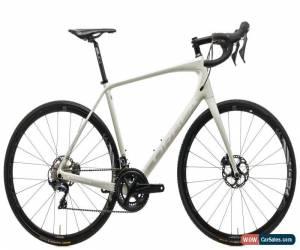 Classic 2018 Orbea Avant M20i Team-D Road Bike 57cm Carbon Shimano Ultegra 8000 11s for Sale