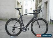 Trek Madone Series 9 Di2 58cm Bike for Sale