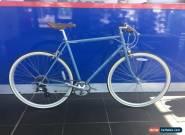 Bobbin Noodle - Urban City Bike for Sale