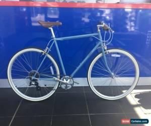 Classic Bobbin Noodle - Urban City Bike for Sale