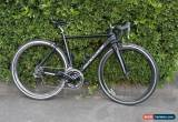 Classic 2018 Cell Shimano Dura-Ace Medium Carbon Fibre Race Road Bike Commonwealth Games for Sale