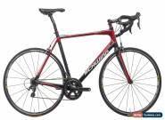 Schwinn Paramount Series 9 Road Bike X-Large Shimano Ultegra 11s Mavic for Sale