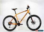 2019 Giant Talon 2, Size L, Color Orange, Good for Sale