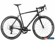 2018 Trek Emonda ALR 6 Road Bike 56cm Aluminum SRAM Force 1 11s Shimano DA C50 for Sale