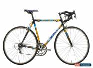 2003 Colnago C40 Geo Road Bike 55cm Medium Carbon Campagnolo Record 10 Speed for Sale