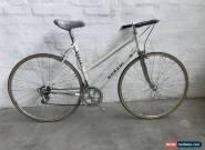 Columbus Bike - Romani NOS for Sale