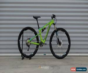 Classic Rocky Mountain Instinct 950 MSL Small 2014 for Sale