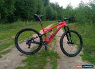 Specialized S-Works Epic for Sale