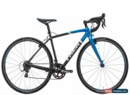 2015 Trek Boone 5 Cyclocross Bike 50cm Carbon Shimano 105 5700 Bontrager for Sale