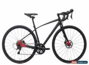 2017 Specialized Dolce Comp EVO Road Womens Bike 51cm Carbon Shimano 105 11s for Sale