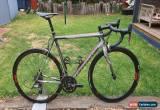 Classic Cannondale Super Six Evo Hi Mod Carbon Road Bike for Sale