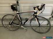 Trek Madone Bike 4.7 Compact for Sale